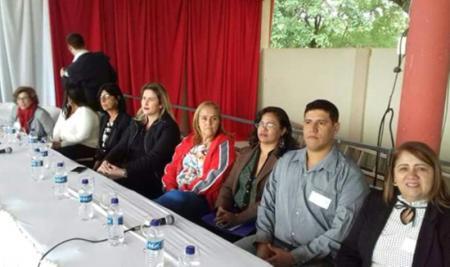 Conferência Municipal de assistência Social bate recorde de público em Papagaios