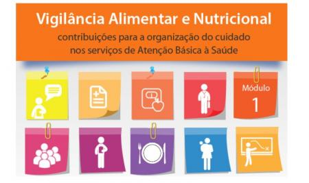 Secretaria de Saúde apresenta os resultados da Vigilância Alimentar e Nutricional em Papagaios